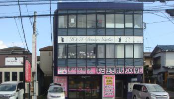 千葉県千葉市を中心とした不動産 買取 さくら都市 蘇我支店 不動産情報